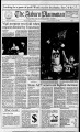1987-02-26 The Auburn Plainsman