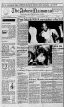1987-04-10 The Auburn Plainsman