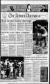 1986-07-24 The Auburn Plainsman