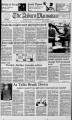 1986-10-30 The Auburn Plainsman