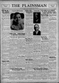 1931-05-02 The Plainsman