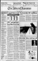 1989-03-09 The Auburn Plainsman
