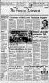 1989-04-20 The Auburn Plainsman