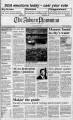 1989-04-06 The Auburn Plainsman