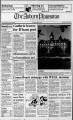 1989-05-25 The Auburn Plainsman