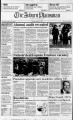 1989-01-12 The Auburn Plainsman
