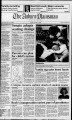 1989-01-26 The Auburn Plainsman