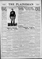 1931-01-07 The Plainsman