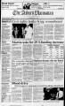 1989-01-19 The Auburn Plainsman