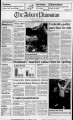 1989-02-02 The Auburn Plainsman