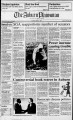 1989-03-02 The Auburn Plainsman
