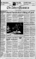 1989-02-09 The Auburn Plainsman
