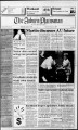 1988-08-24 The Auburn Plainsman