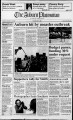 1989-05-04 The Auburn Plainsman