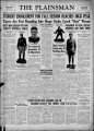 1930-09-10 The Plainsman