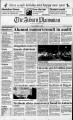 1988-12-01 The Auburn Plainsman