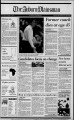 1994-08-04 The Auburn Plainsman
