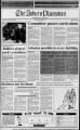 1990-01-18 The Auburn Plainsman