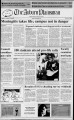 1990-01-25 The Auburn Plainsman