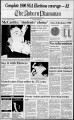1990-04-06 The Auburn Plainsman