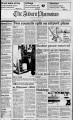 1989-07-13 The Auburn Plainsman