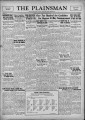 1931-04-29 The Plainsman