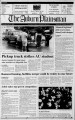 1995-04-13 The Auburn Plainsman