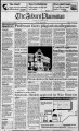 1989-07-20 The Auburn Plainsman