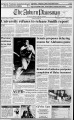 1989-10-05 The Auburn Plainsman