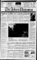 1995-05-18 The Auburn Plainsman