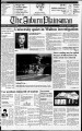 1994-09-29 The Auburn Plainsman