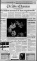 1989-11-02 The Auburn Plainsman