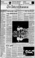 1989-08-17 The Auburn Plainsman