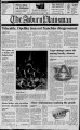 1995-02-02 The Auburn Plainsman