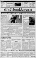 1995-04-27 The Auburn Plainsman