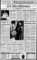 1989-10-12 The Auburn Plainsman