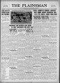 1930-12-03 The Plainsman