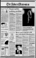 1994-08-11 The Auburn Plainsman