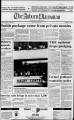 1989-09-28 The Auburn Plainsman