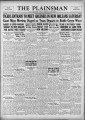 1930-11-08 The Plainsman
