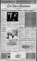 1990-01-11 The Auburn Plainsman