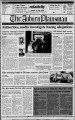 1995-02-16 The Auburn Plainsman