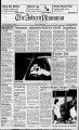 1989-06-22 The Auburn Plainsman