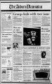 1994-07-28 The Auburn Plainsman