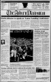 1994-10-20 The Auburn Plainsman