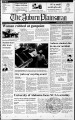1994-10-06 The Auburn Plainsman