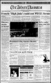 1990-05-17 The Auburn Plainsman