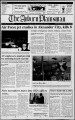 1995-04-20 The Auburn Plainsman