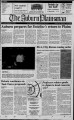 1995-01-26 The Auburn Plainsman