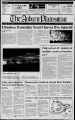 1995-05-25 The Auburn Plainsman